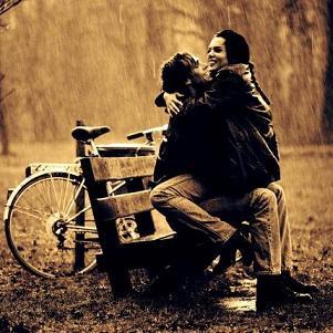 Cuando le hago el amor a mi novia le dan ganas de llora
