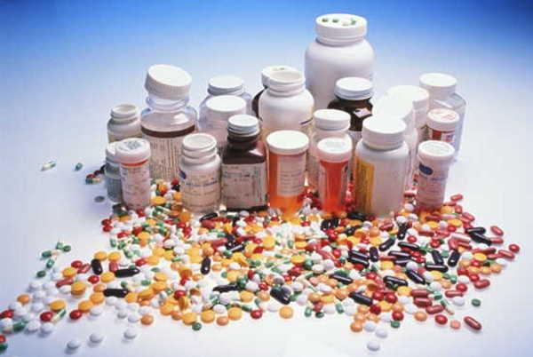 medicamentos para trastorno obsesivo compulsivo